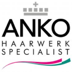 anko-logo