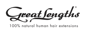 great-lenghts-logo